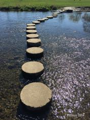 steppingstones 25012016