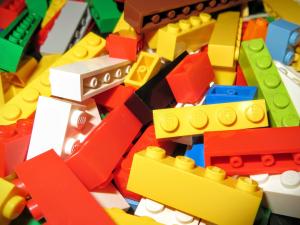 Lego 13102016